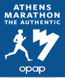 The (34th) Authentic Athen Marathon